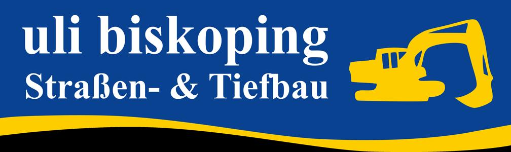 Uli Biskoping Eslohe